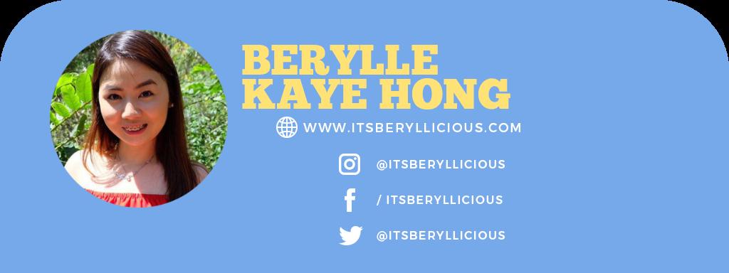 Tech Essentials Kit_A Traveler's Go-To Gadgets : Berylle