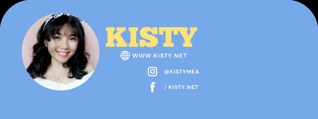 Tech Essentials Kit_A Traveler's Go-To Gadgets : Kisty