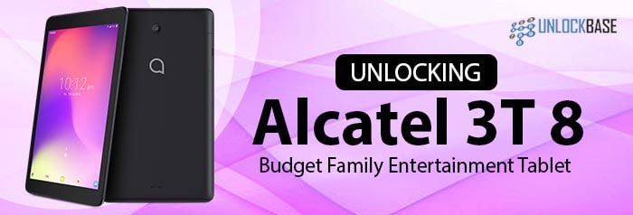 Alcatel Archives - UnlockBase