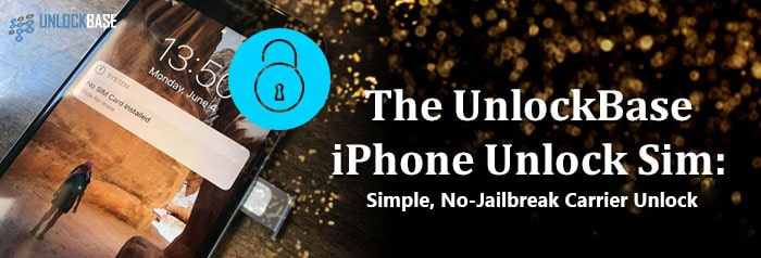 UnlockBase - Latest news & update about UnlockBase com server !