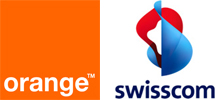 Cheaper Price to Unlock iPhone from Orange and Swisscom Switzerland