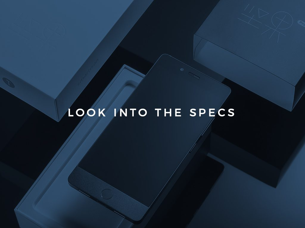 Four Effective Tips on How to Choose Your Next Smartphone: Look Into the Specs