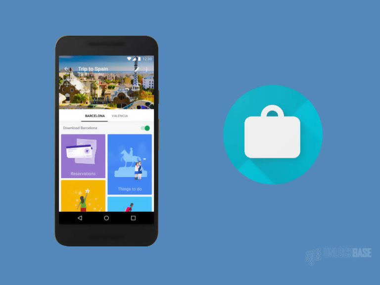 Ideal App for Your Next Travel Abroad - Google Trips