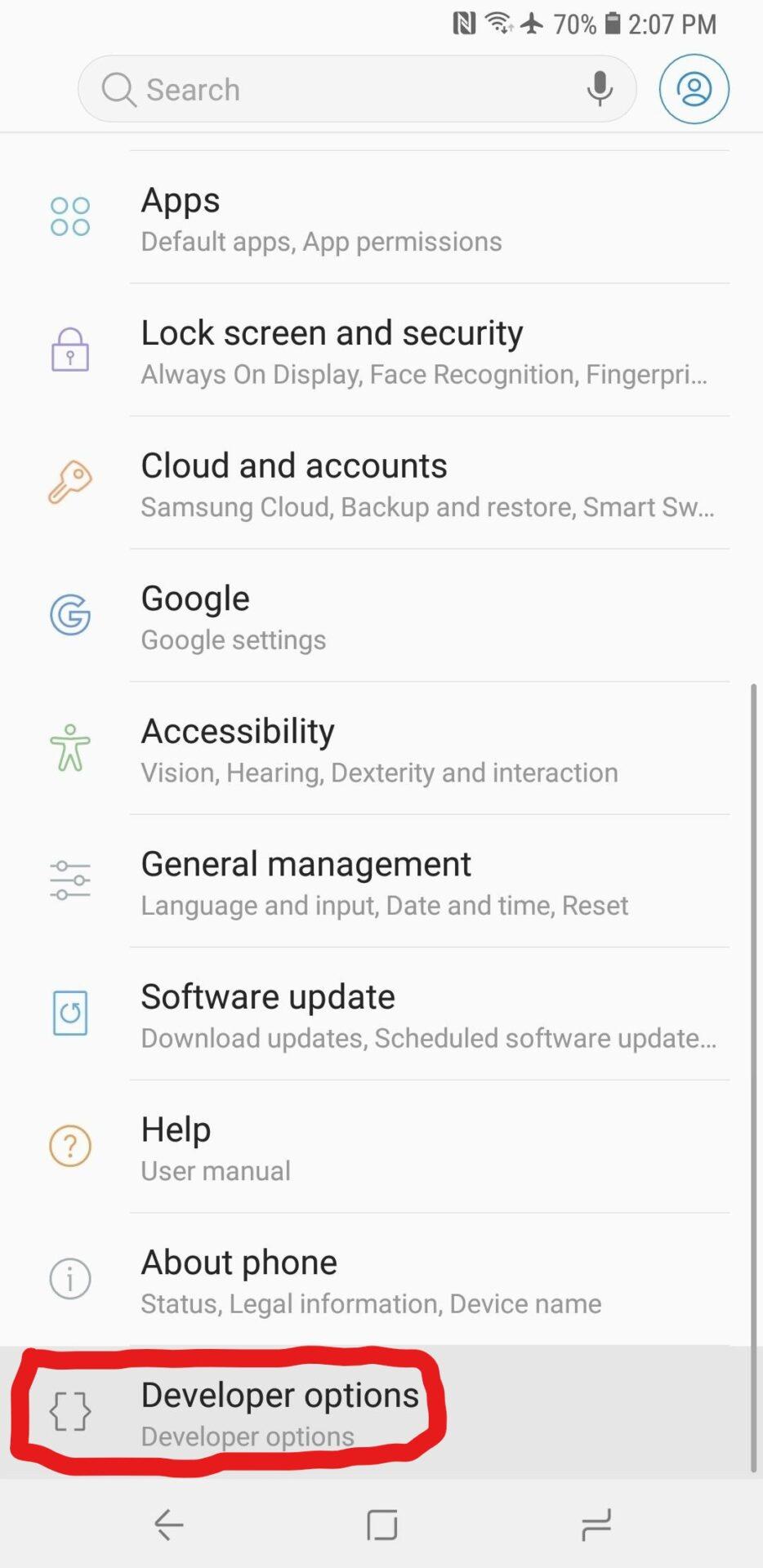 Samsung Archives - UnlockBase