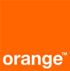 Unlock iPhone from Orange Austria