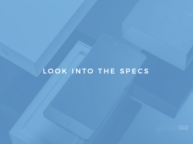 Tips on How to Choose Your Next Smartphone - Look Into theSpecs