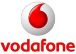 Unlock iPhone from Vodafone Spain