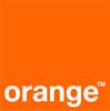 Unlock iPhone from Orange Moldova