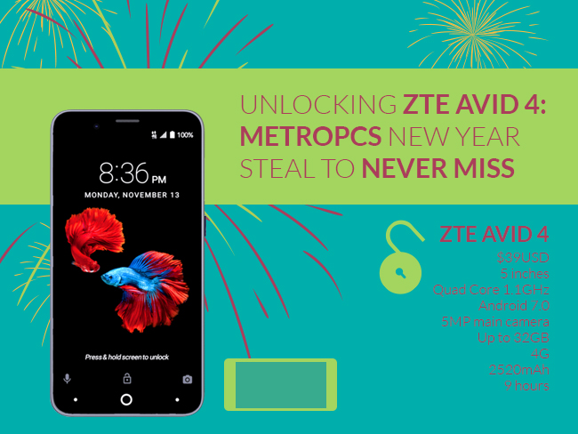 MetroPCS Archives - UnlockBase