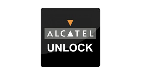 Alcatel Cell Phone Unlocking