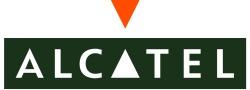 Alcatel - New Phones 2009/2010