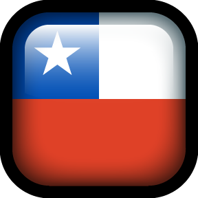 Unlock iPhone from Chile