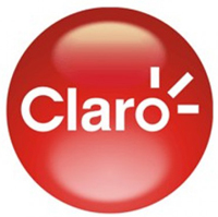 Unlock iPhone from Claro Latin America (Multi Country)