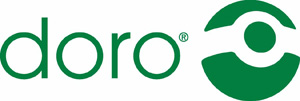 Free Doro Unlocking Code
