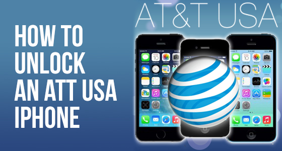 unlock at t iphone how to unlock an iphone from at amp t usa unlockbase 1587