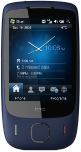 HTC JADE