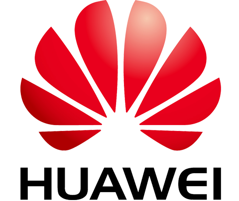 Unlock Code for Huawei