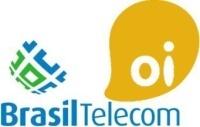Oi Brasil