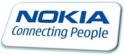 Unlock Nokia BB5 by IMEI