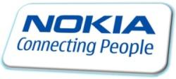Unlock Nokia BB5 by IMEI