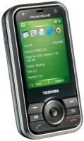 Unlock Toshiba G500
