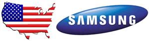 Samsung USA Unlocking Code now Instant !