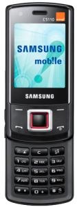 Samsung C5110