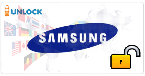 New Services to unlock Samsung cell phones