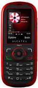 Unlocking Alcatel OT-505