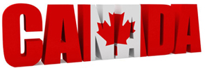 Unlock Canada Networks