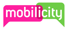 Unlock Cell Phone from Mobilicity Canada
