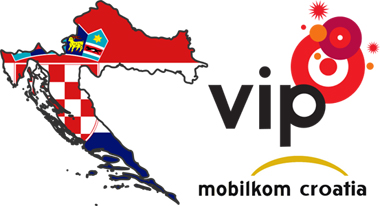 Unlock iPhone from T-Mobile & VIPnet Croatia