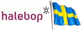 Unlock iPhone from Halebop Sweden