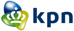 Unlock iPhone from KPN Netherlands