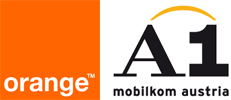 Unlock iPhone from Orange & A1 Mobilkom Austria