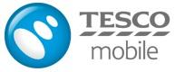 Unlock iPhone from Tesco Mobile United Kingdom
