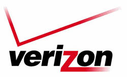 Unlock iPhone from Verizon USA