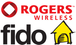 Unlock iPhone from Rogers & Fido Canada