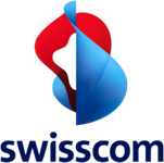 Unlock iPhone from Swisscom Switzerland