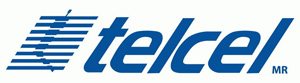 Unlock iPhone from Telcel Mexico