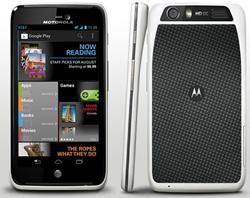 Unlock Motorola Atrix HD (MB886)