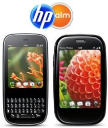 Unlock Palm Pixi & Palm Pre