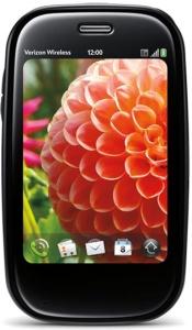 Unlock Palm Pre Plus