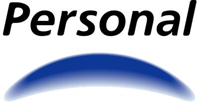 Unlock Personal Argentina