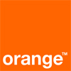 Unlock Sony Xperia & Sony Ericsson from Orange Poland