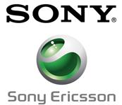 Unlock Sony Xperia U, Xperia S, Xperia P, Xperia Sola