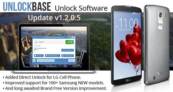 unlockbase-software-v1205