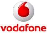 Vodafone United Kingdom Express Unlock Service