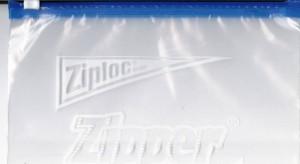 Ziplock - or cheap efficient waterproof bag ?