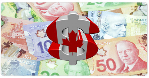 UnlockBase accept Canadian Dollar